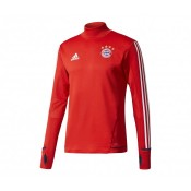 Training Top adidas Bayern Munich Rouge