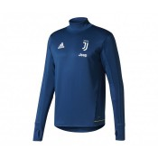 Training Top adidas Juventus Bleu