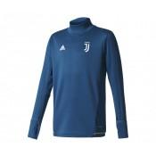 Training Top adidas Juventus Bleu Enfant