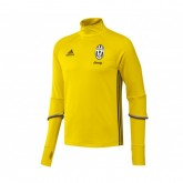Training Top adidas Juventus Jaune