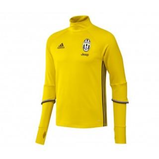 Training Top adidas Juventus Jaune