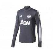 Training Top adidas Manchester United Gris