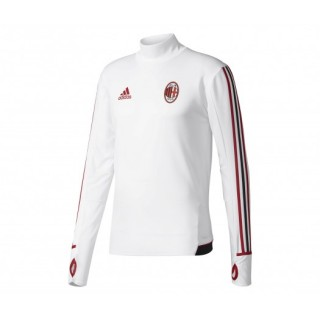 Training Top adidas Milan AC Blanc
