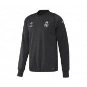 Training Top adidas UCL Real Madrid Gris