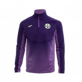 Training top Joma Toulouse FC Violet