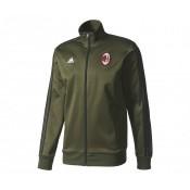 Veste 3S adidas Milan AC Vert