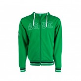 Veste Fan AS Saint Etienne