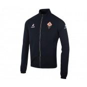 Veste Le Coq Sportif Fiorentina Bleu
