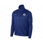 Veste Nike Chelsea Bleu