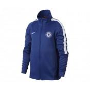 Veste Nike Chelsea Bleu Enfant