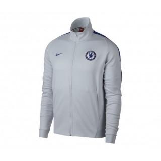 Veste Nike Chelsea Gris