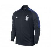 Veste Révolution Knit Elite II France Football