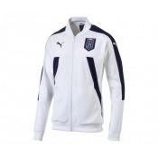 Veste Stadium Puma Italie Blanc Enfant