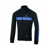 Veste Zip Core Nike Inter Milan Noir