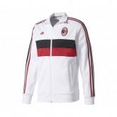 Veste adidas Milan AC Blanc